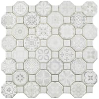 Cement Tile Tile For Less | Overstock.com