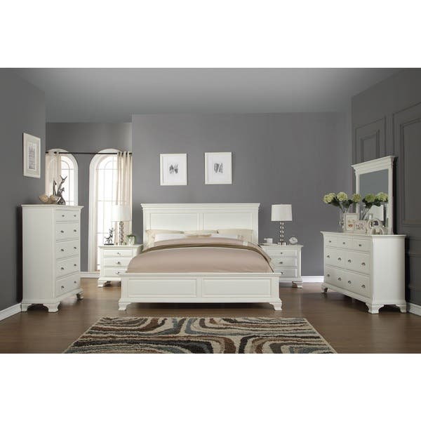 78+ Dresser Sets For Bedroom HD