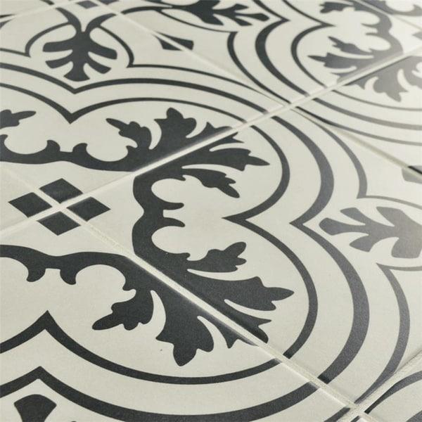Number 11 FREE POSTAGE Brand New Ceramic House Number Tile