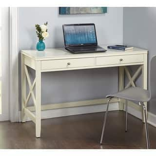 Simple Living Anderson X Desk|https://ak1.ostkcdn.com/images/products/12064683/P18933664.jpg?impolicy=medium