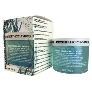 Peter Thomas Roth 5-ounce Blue Marine Algae Intense Hydrating Mask