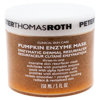 Link to Peter Thomas Roth 5-ounce Pumpkin Enzyme Mask Similar Items in Scarves & Wraps