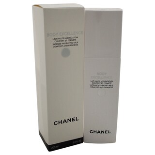 Chanel Body Excellence 6.8-ounce Intense Hydrating Milk