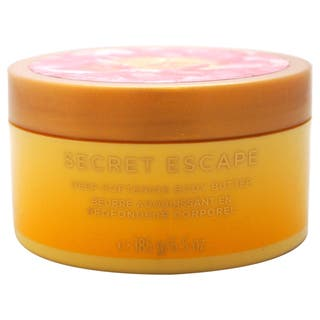 Victoria's Secret Escape 6.5-ounce Body Butter|https://ak1.ostkcdn.com/images/products/12064786/P18933737.jpg?impolicy=medium