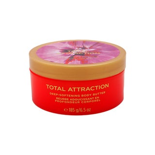 Victoria's Secret Total Attraction 6.7-ounce Body Butter
