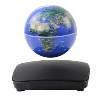 Heim Concept Levitation Globe