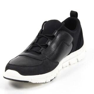 Dolce & Gabbana Men's New Jamaica Sneakers