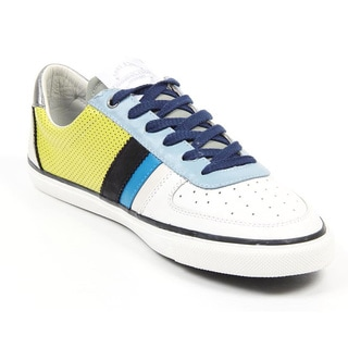 Dolce & Gabbana Men's Howen Vulc Sneakers