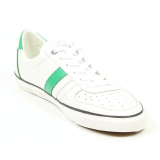 Dolce & Gabbana Men's Howen Vulc Sneakers|https://ak1.ostkcdn.com/images/products/12065402/P18934272.jpg?impolicy=medium