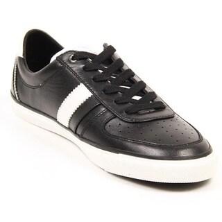 Dolce & Gabbana Men's Howen Vulc Sneakers