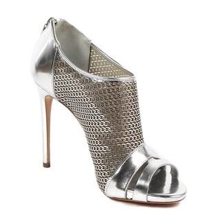 Casadei Women's Heel
