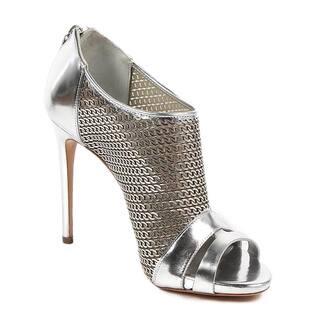 Casadei Women's Heel https://ak1.ostkcdn.com/images/products/12065419/P18934269.jpg?impolicy=medium