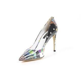 Dolce & Gabbana Women's Kate Heel|https://ak1.ostkcdn.com/images/products/12065492/P18934369.jpg?impolicy=medium