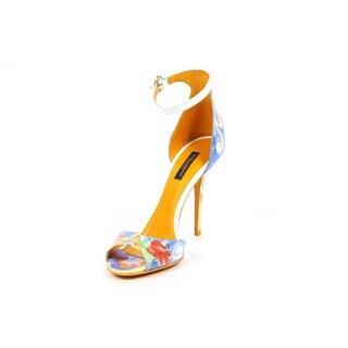 Dolce & Gabbana Women's Keira Heel