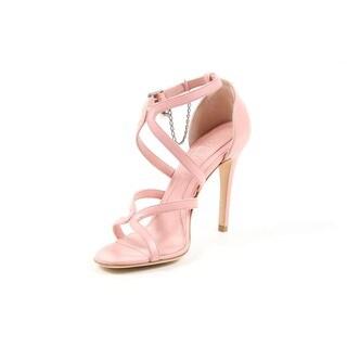 Alexander McQueen Women's Heels