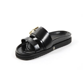 Alexander McQueen Women's Sandals