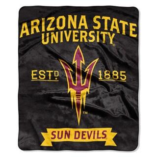 COL 704 Arizona State Label Raschel|https://ak1.ostkcdn.com/images/products/12065560/P18934453.jpg?_ostk_perf_=percv&impolicy=medium