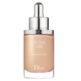 Christian Dior Diorskin Nude Air Serum Foundation SPF25 in 020 Light Beige