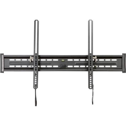 MountWerks Wall Mount for TV - Black