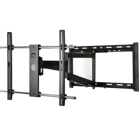 MountWerks Wall Mount for TV