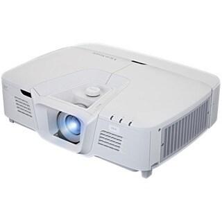 Viewsonic PRO8510L DLP Projector