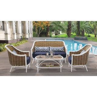 100 rite aid home design wicker arm chair hammocks u0026 po