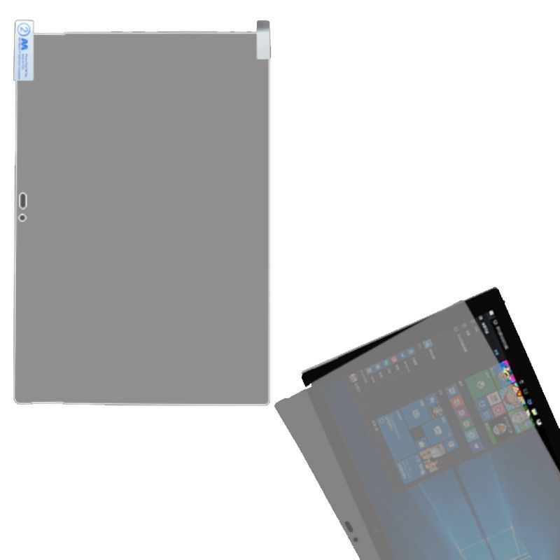 Eforcity Insten Clear LCD Screen Protector Film Cover For...