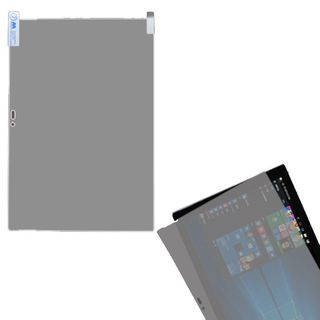 Insten Clear LCD Screen Protector Film Cover For Microsoft Surface Pro 3