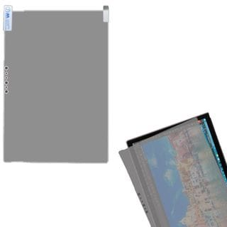 Insten Clear LCD Screen Protector Film Cover For Microsoft Surface Pro 4