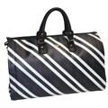 Buxton Travel Essentials Garment Duffel Bag