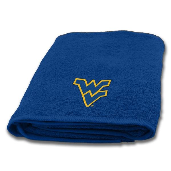 COL 929 West Virginia Bath Towel