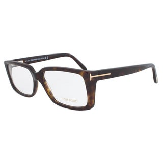 Tom Ford FT5281 052 Eyeglasses Frames