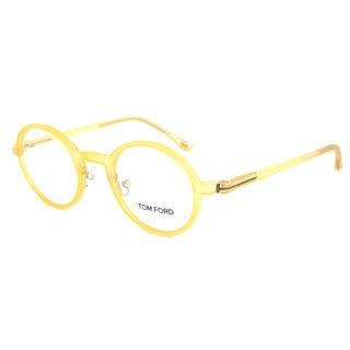 Tom Ford FT5254 041 Eyeglasses Frame