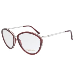 Tom Ford FT5247 069 Eyeglasses Frame