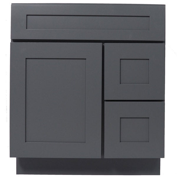 12 inch bathroom cabinet