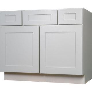 Inches Bathroom Vanities Vanity Cabinets Shop The Best