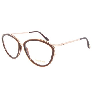 Tom Ford FT5247 053 Eyeglasses Frame