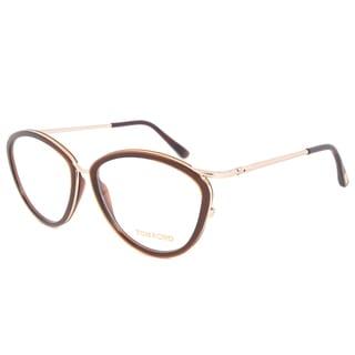Tom Ford FT5247 053 Eyeglasses Frame