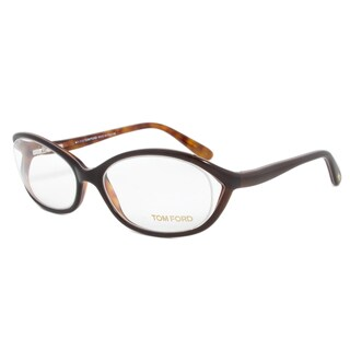 Tom Ford FT5070 408 Eyeglasses Frame