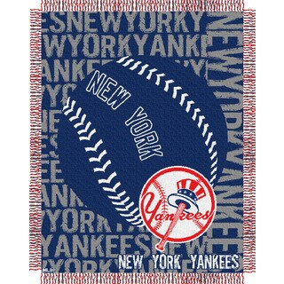 MLB 019 Yankees Double Play Throw