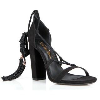 Toi et Moi Women's Gelato Heels