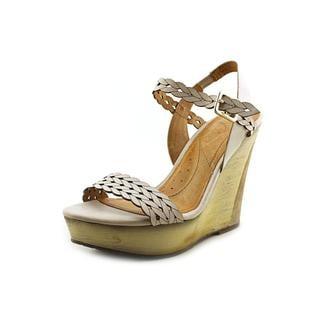 Naya Women's Bellina Leather Dress Shoes