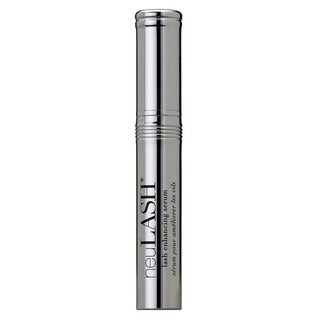 neuLASH 0.11-ounce Lash Enhancing Serum