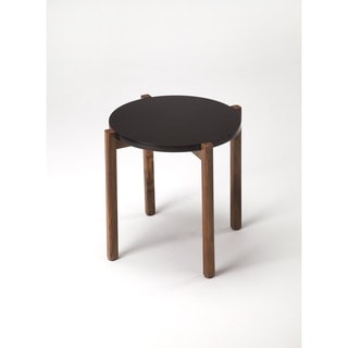 Butler Del Mar Modern End Table