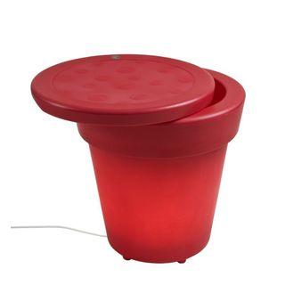 Tchin Illuminated Ice Bucket