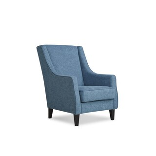 Olympia Ocean High Back Club Chair