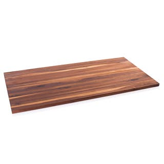 Walnut Butcher Block 36 x 72 x 1.5-inch Countertop|https://ak1.ostkcdn.com/images/products/12069930/P18937804.jpg?impolicy=medium