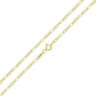 118c73dcf5882 Buy 10k Men s Necklaces Online at Overstock