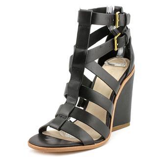 Pour La Victoire Women's 'Cecile' Leather Dress Shoes