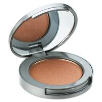 Colorescience Pressed Mineral Illuminators Morning Glow